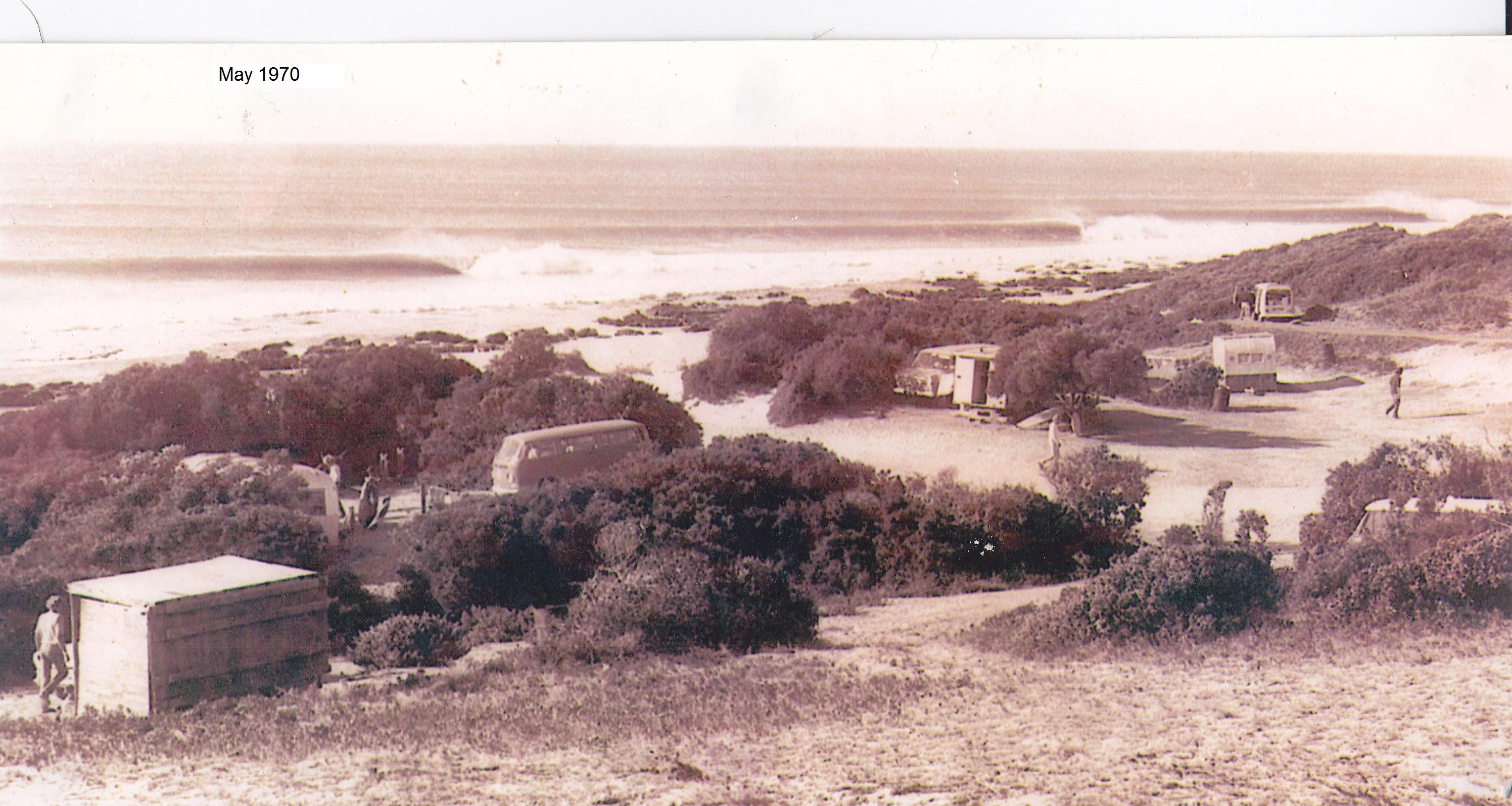 Jeffries Bay 1970.jpg